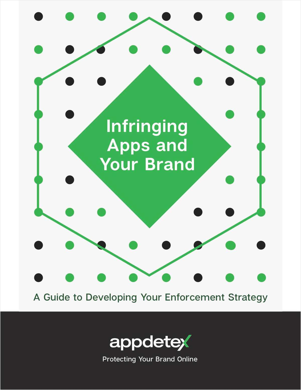 Infringing Apps and Your Brand