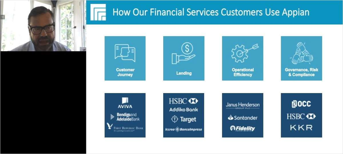 Financial Services and Insurance: Thriving in Cost-constrained Times