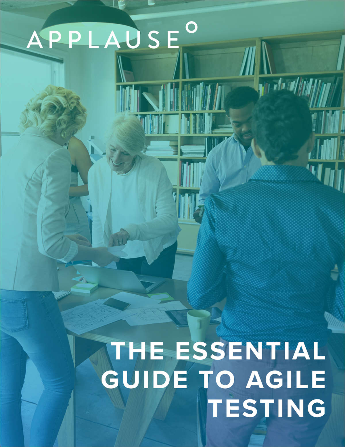 The Essential Guide to Agile Testing