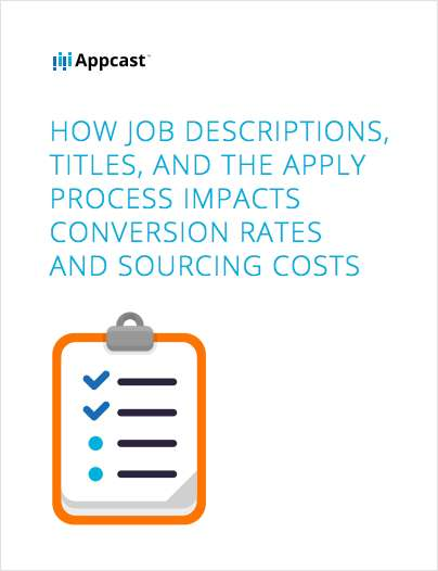 cost descriptors paper It has a particular focus on the role that medicaid currently plays in covering the costs of the supportive services that help people keep their housing and improve their this paper provides an update on the research, policy, laws, and funding for programs and services for children who are.