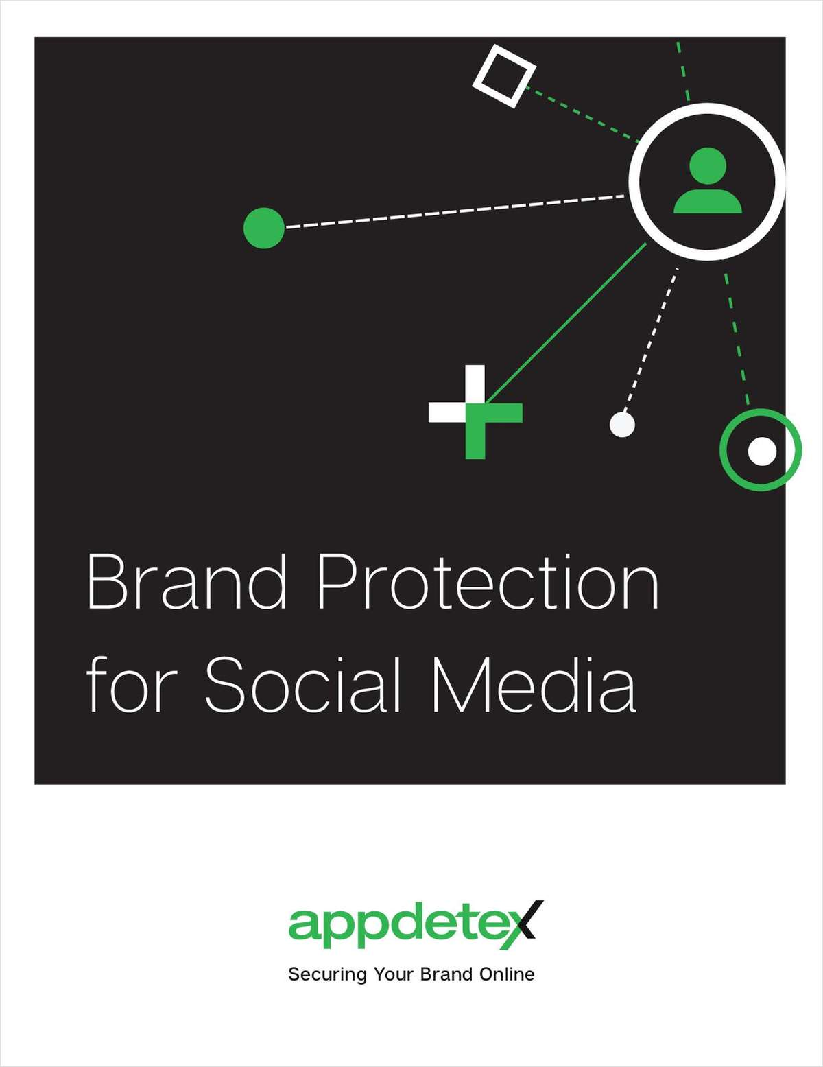 Brand Protection for Social Media