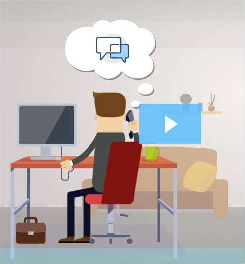 Video: How to Make a Healthcare Broker's Day Smoother