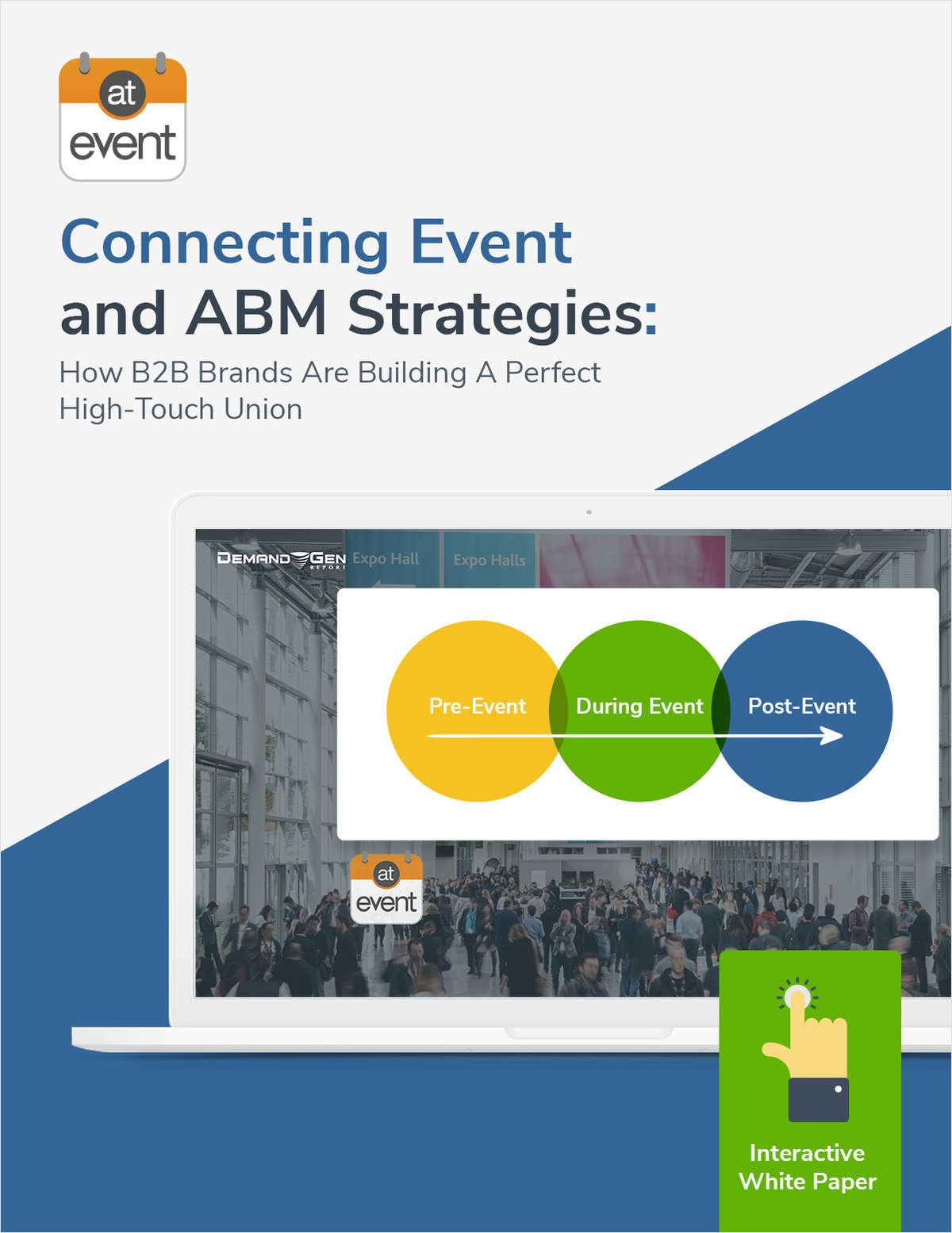 Connecting Event and ABM Strategies