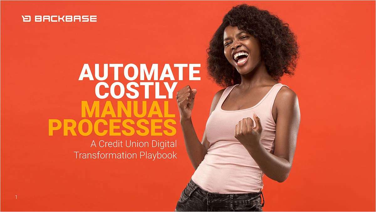 How to Automate Costly Manual Processes