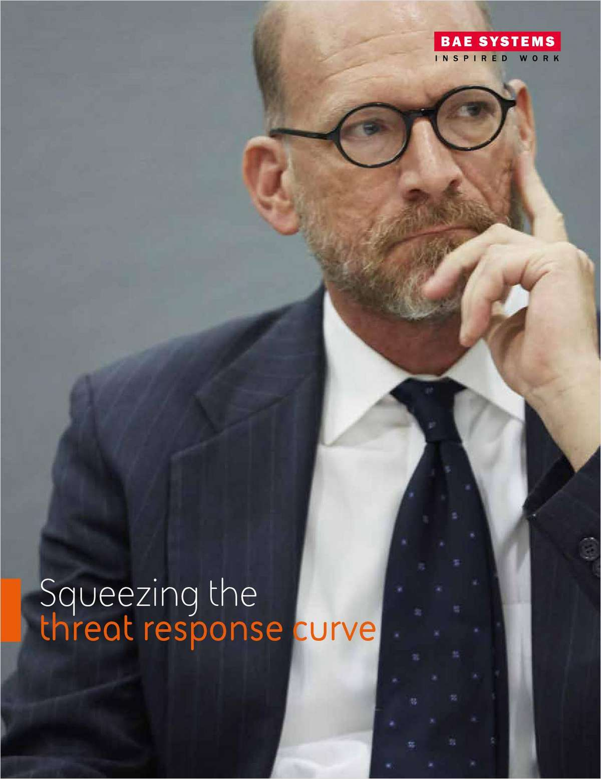 Squeezing the Threat Response Curve