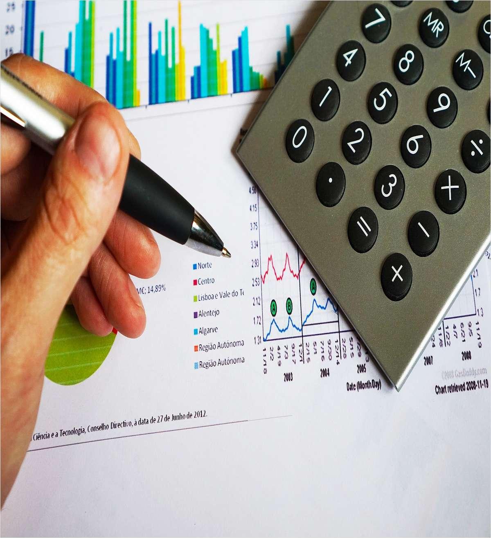 Strategische Mitarbeiteranalysen: Wie Sie Daten für die Einschätzung der Teameignung verwerten