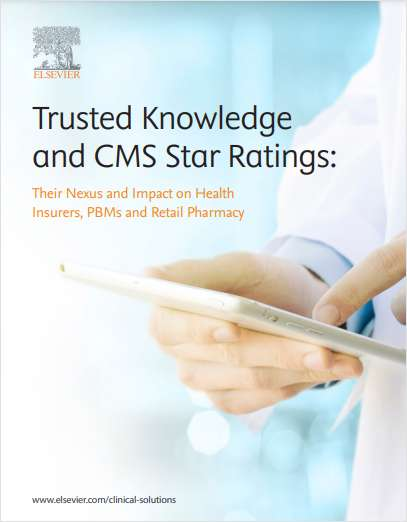 The Impact of CMS Star Ratings and the Value of Trusted Knowledge on Health Insurers and Hospitals