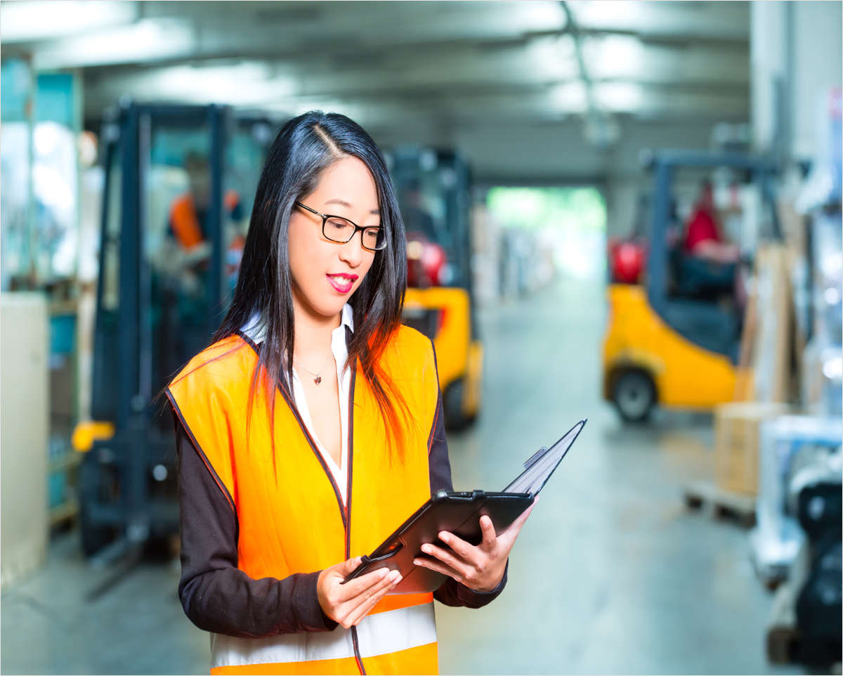 Webinar OnDemand |The Role of E-commerce Packaging in Supply Chain Resiliency