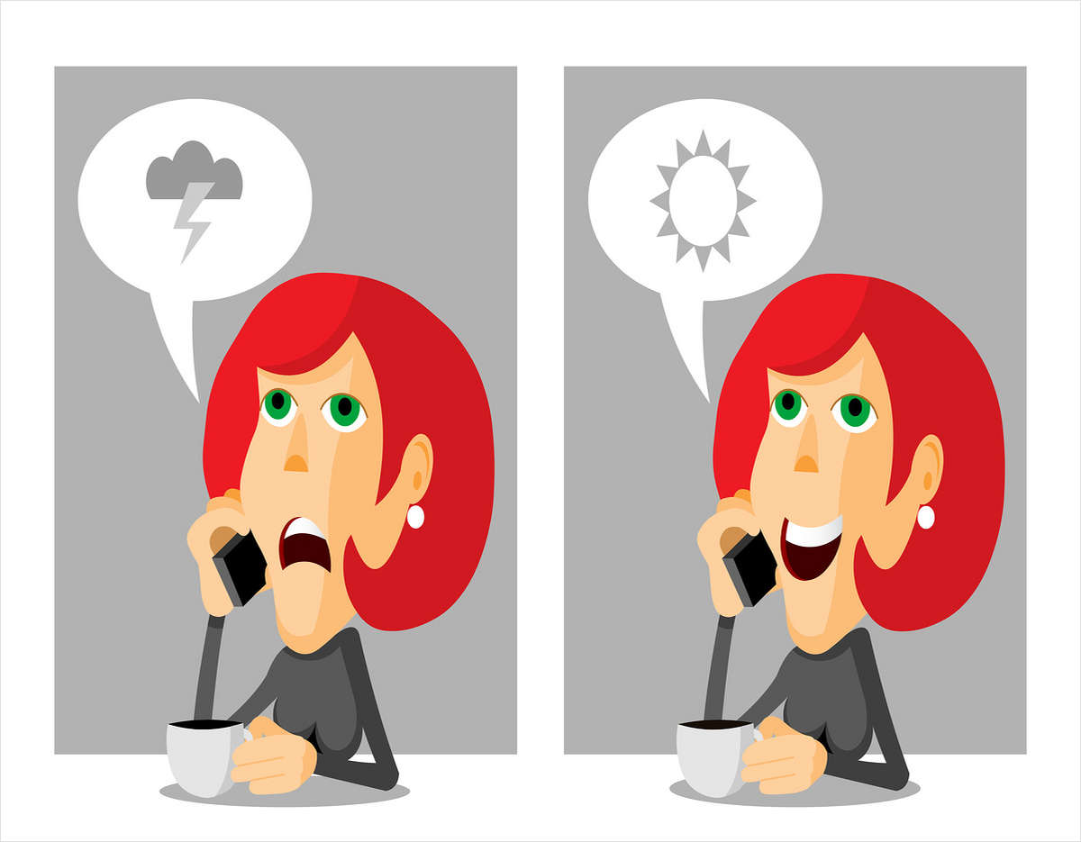 How Does Customer Experience Impact Angry Customers?