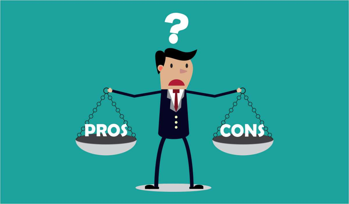 Weighing the Pros and Cons of Cross-Trained Contact Center Agents