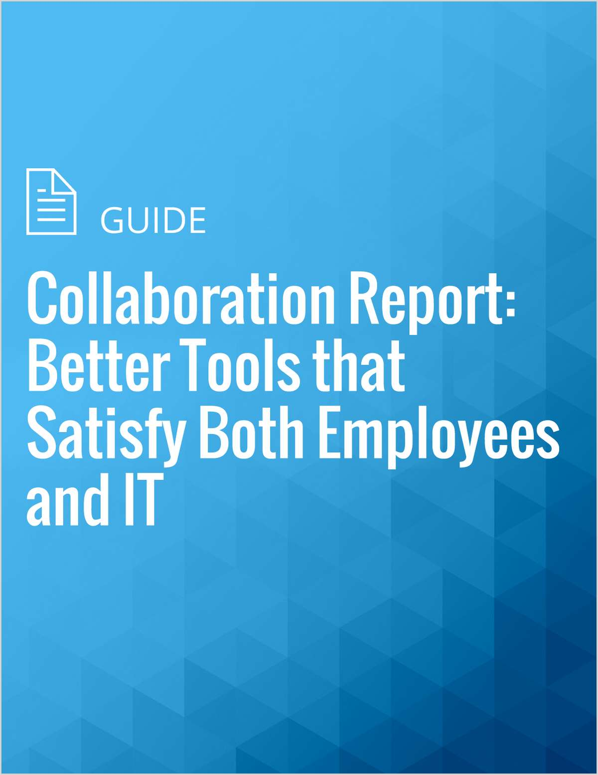 collaboration guide This is cisco's official, comprehensive self-study resource for preparing for the new cicd 210-060 exam: one of two exams required to earn ccna collaboration certification and demonstrate your ability to administer cisco voice and video networks.