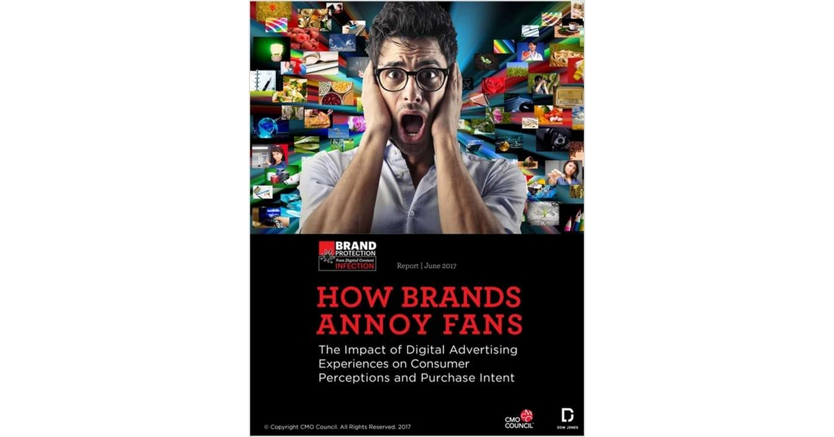 """""""the impact of advertisement of consumer's Introduction advertising used properly is a major tool in the hands of marketing managers which helps enable them to sell products, services and ideas."""