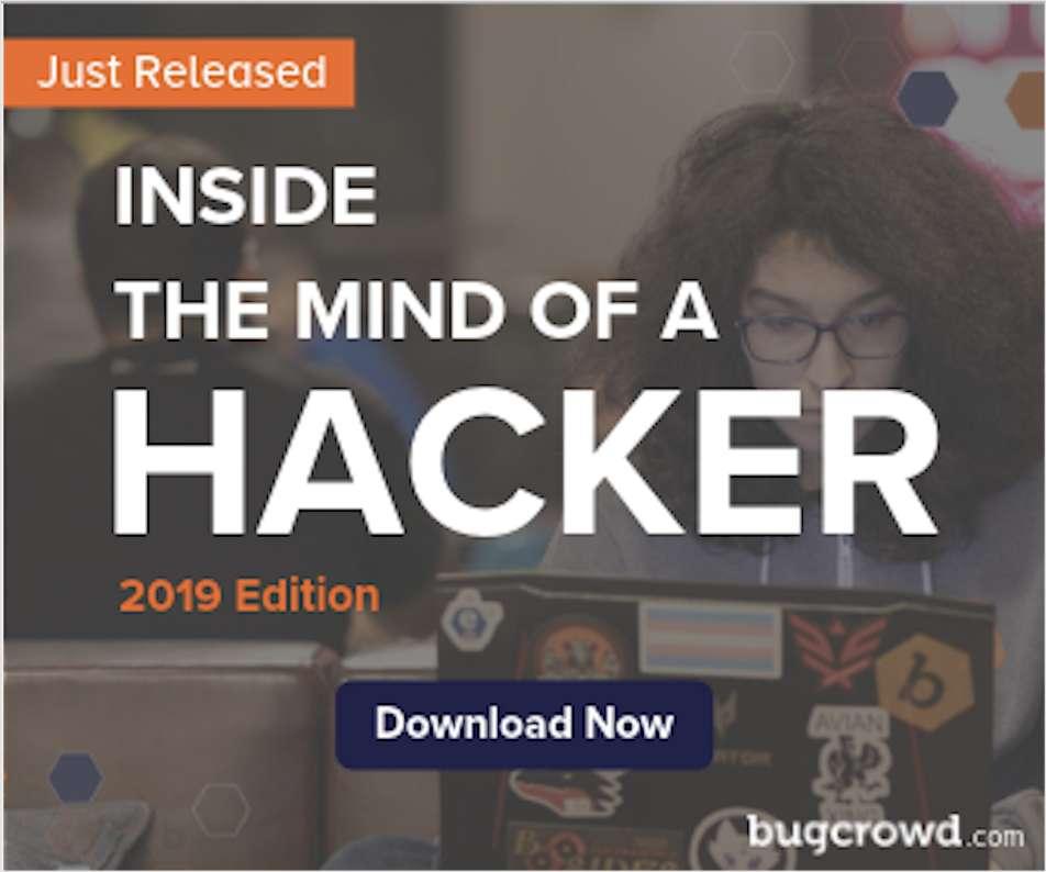 Inside The Mind Of A Hacker