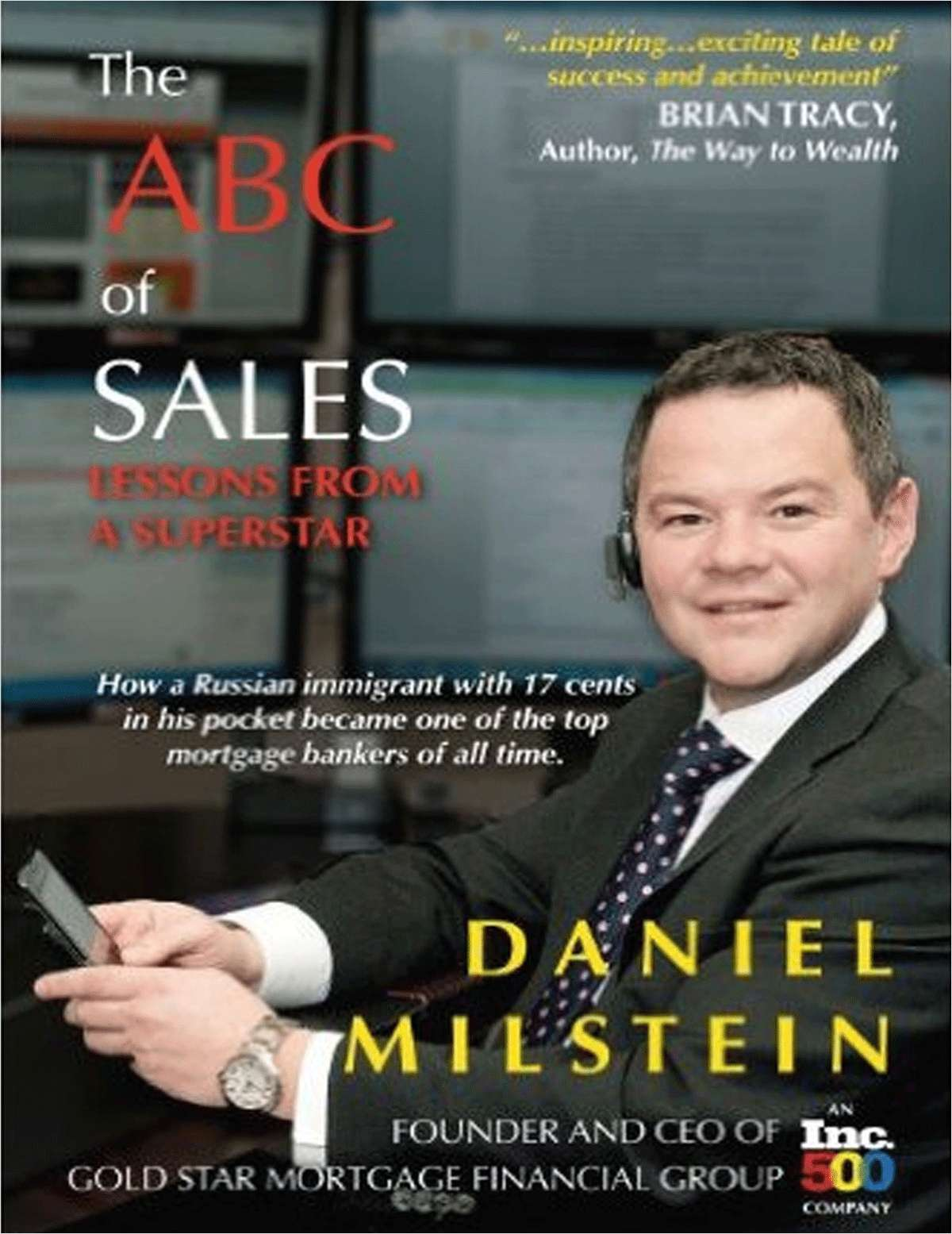 The Essentials of Sales Kit - Includes a Free ABC of Sales eBook