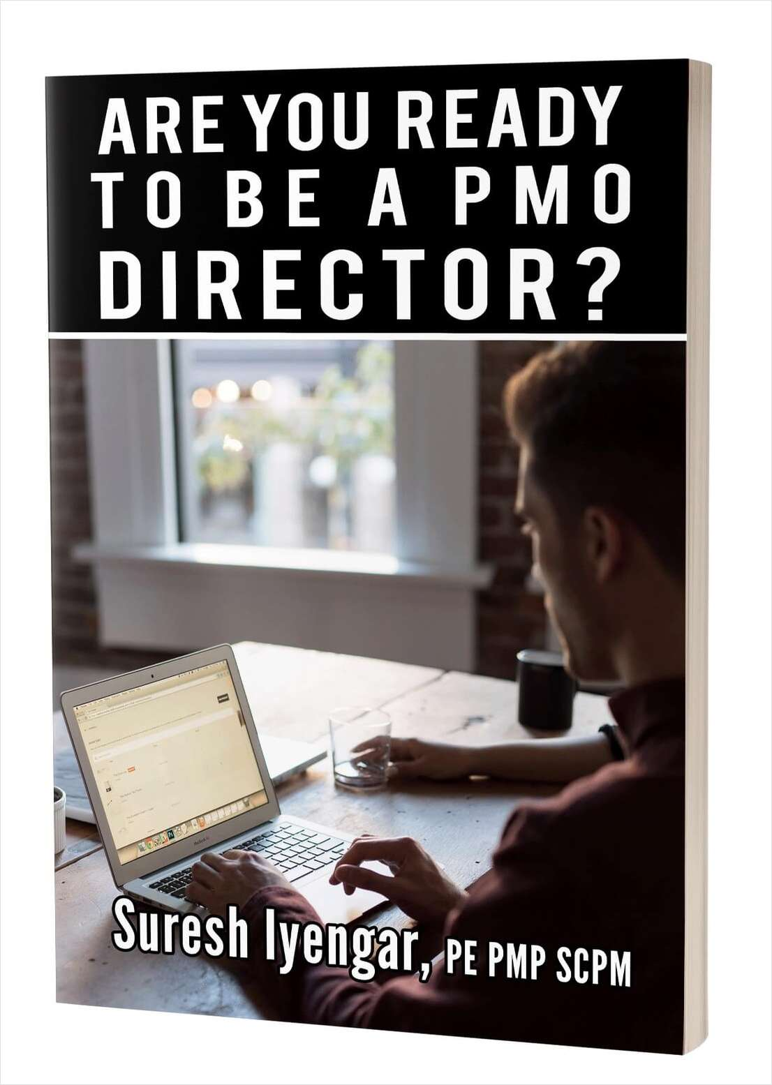 Are You Ready to be a PMO Director?
