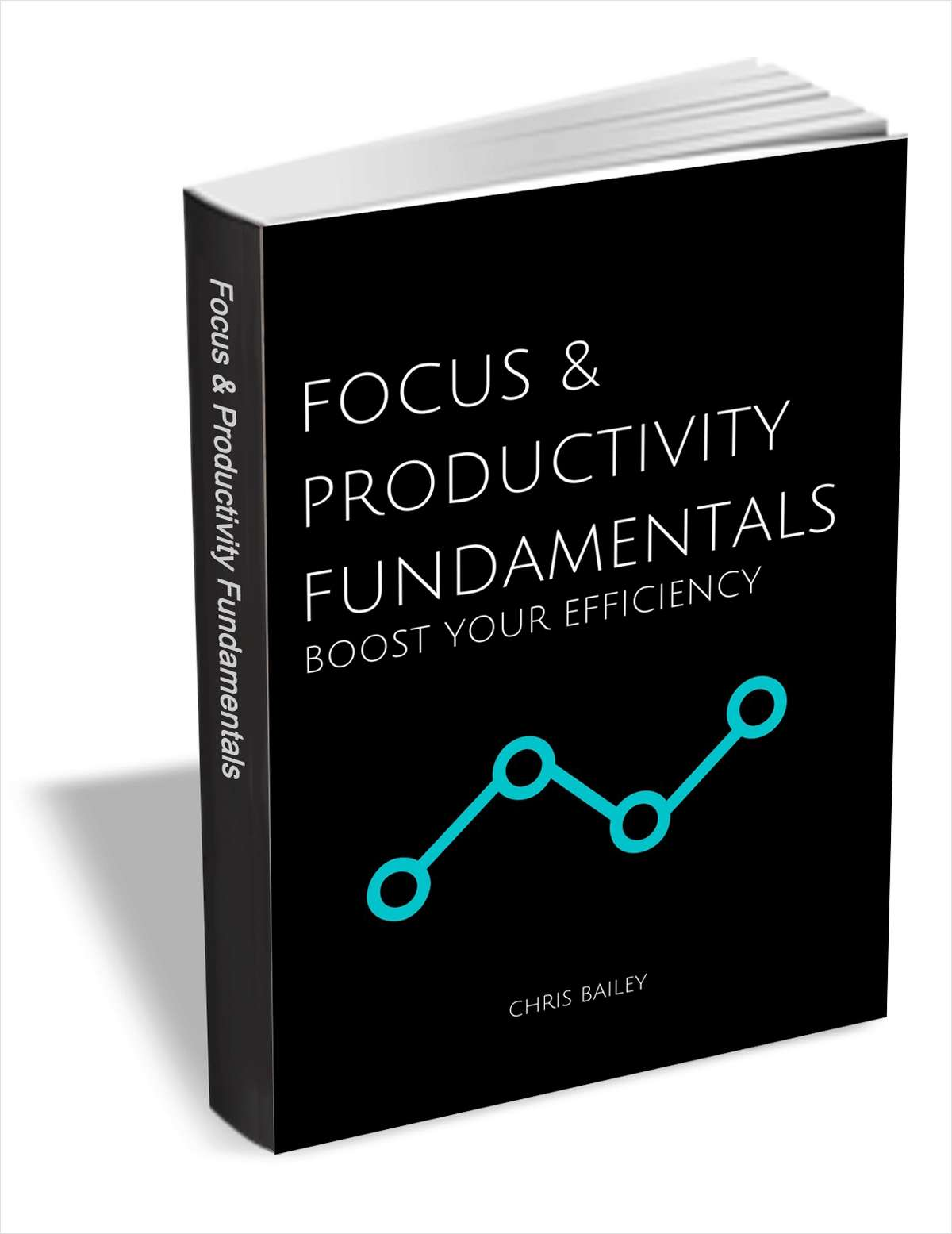 Focus & Productivity Fundamentals - Boost Your Efficiency