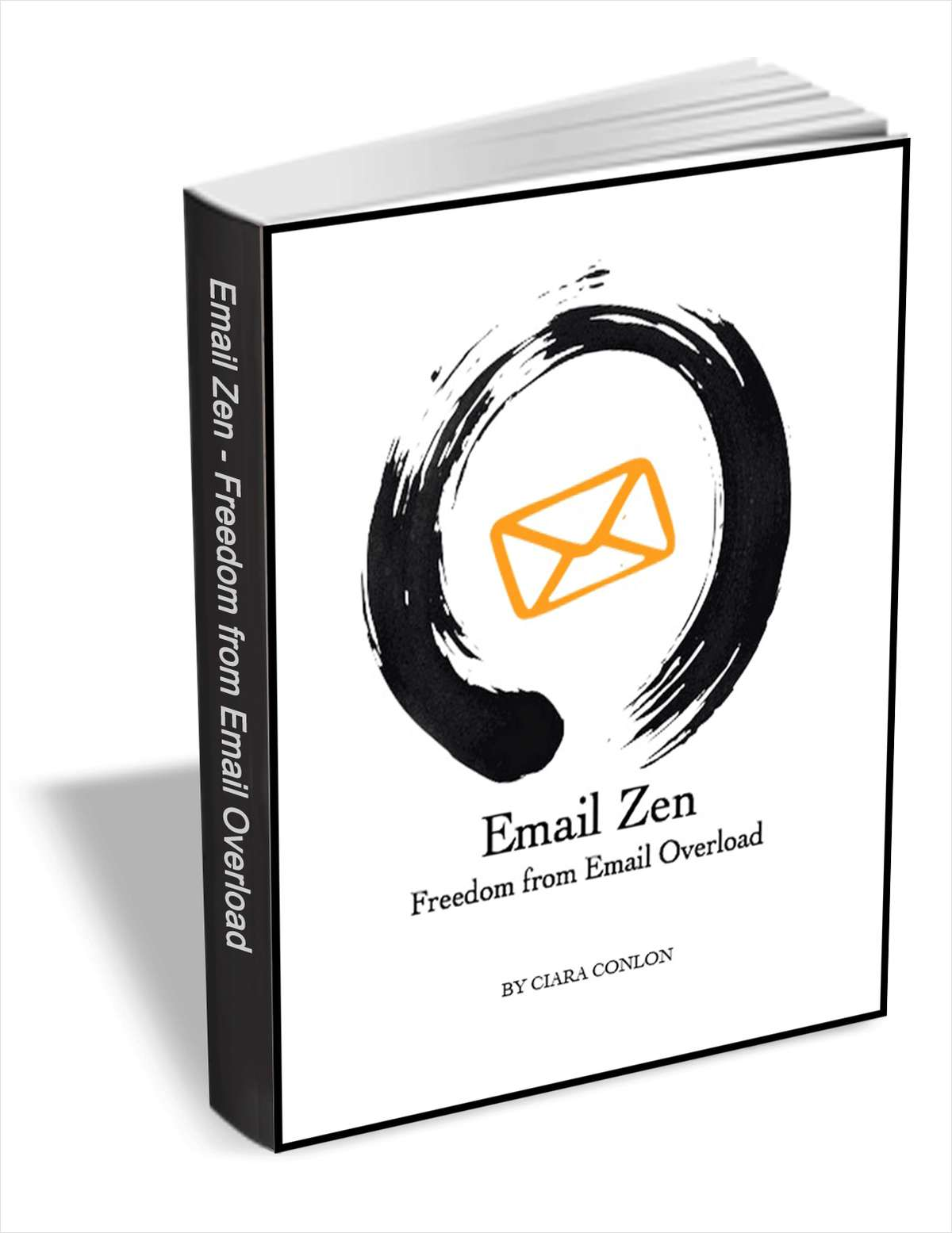 Email Zen - Freedom from Email Overload