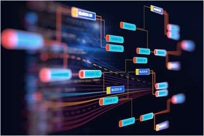 An Engineering Giant Unlocks Insights Through Modern Cloud Data Platform