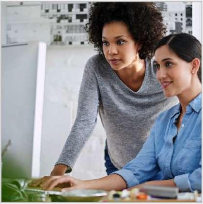 Digital Workplaces That Really Work: 6 Vital Steps