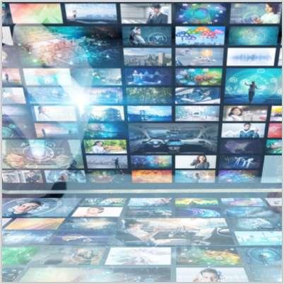 Digital Asset Management: Enabling Visual Storytelling