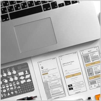 Streamlined Digital Asset Management Optimizes Productivity and Performance for StubHub