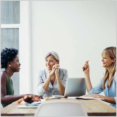 Digital Marketing Transformed: Beyond DAM