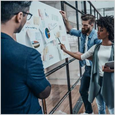 Introduction to Customer Data Platform