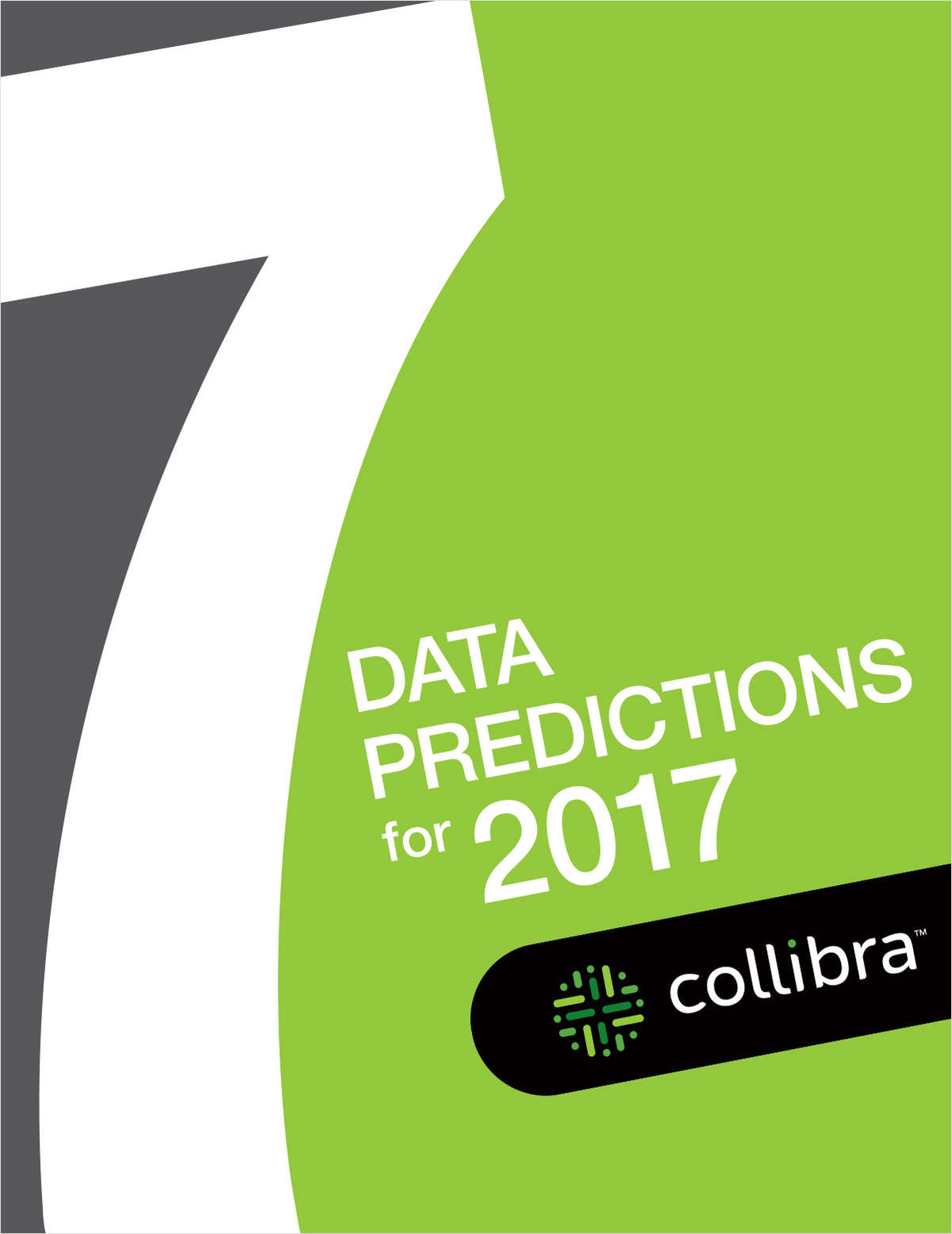 7 Data Predictions for 2017