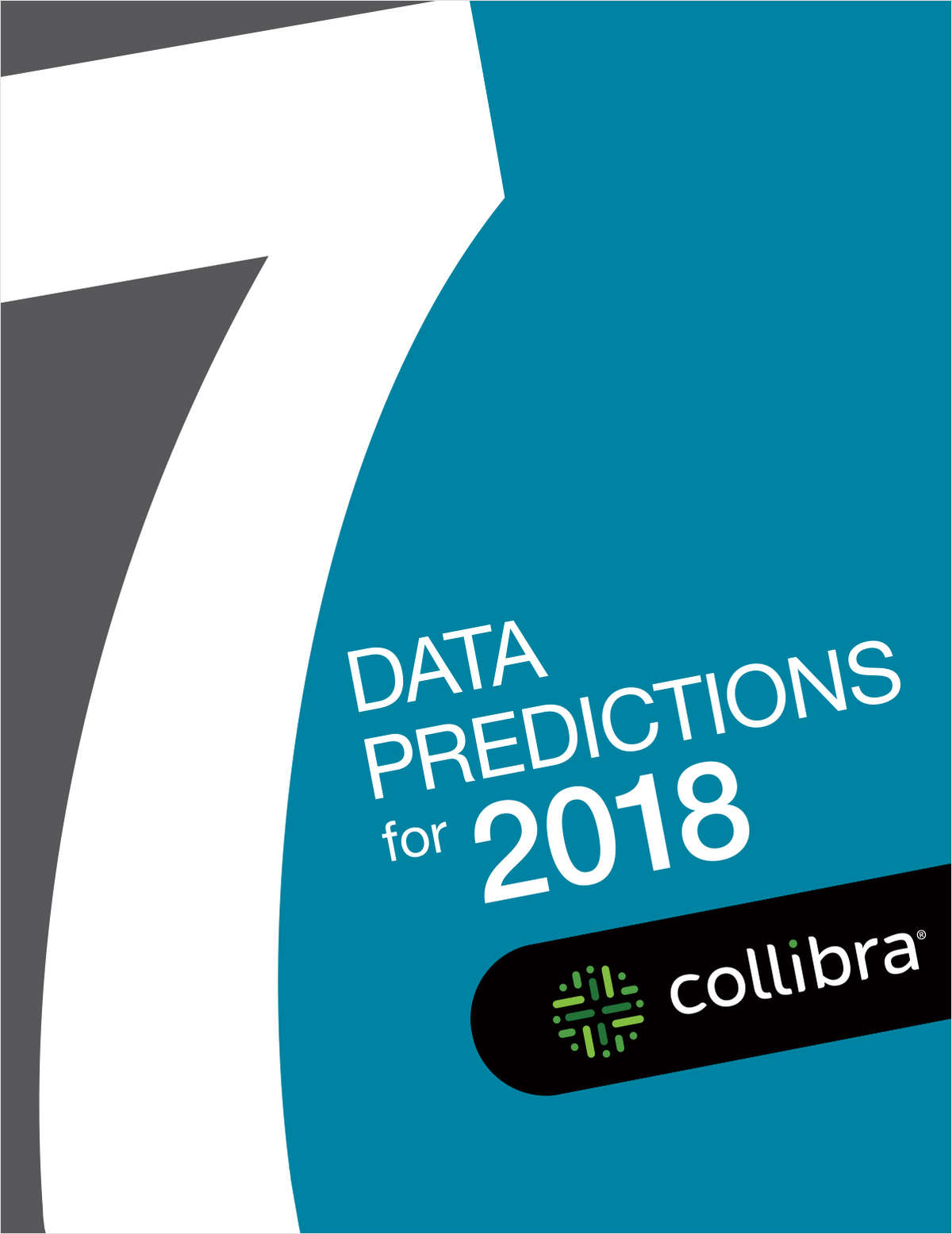 7 Data Predictions for 2018