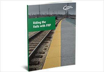 Riding the Rails with FRP