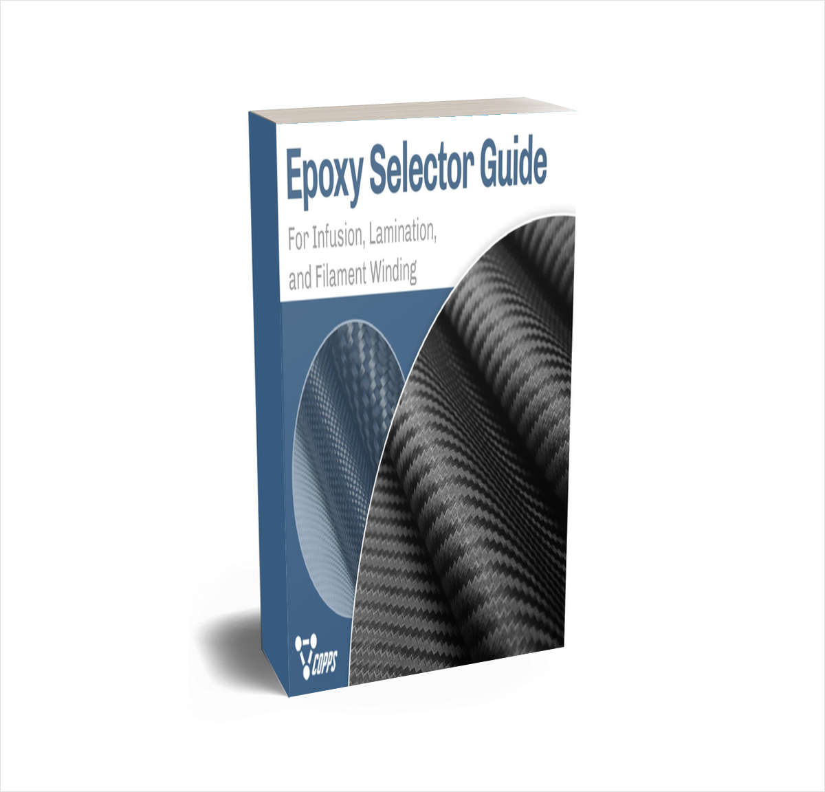 Epoxy Selector Guide for Infusion, Lamination, and Filament Winding