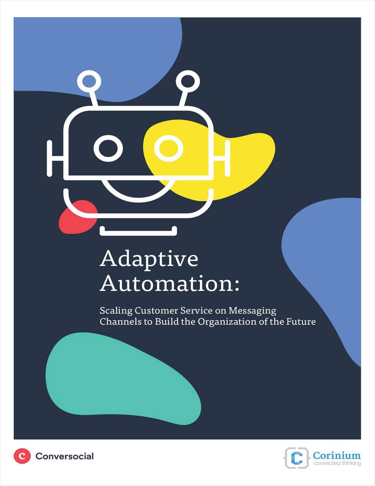 Automation in Customer Service: A 2020 Trends Report