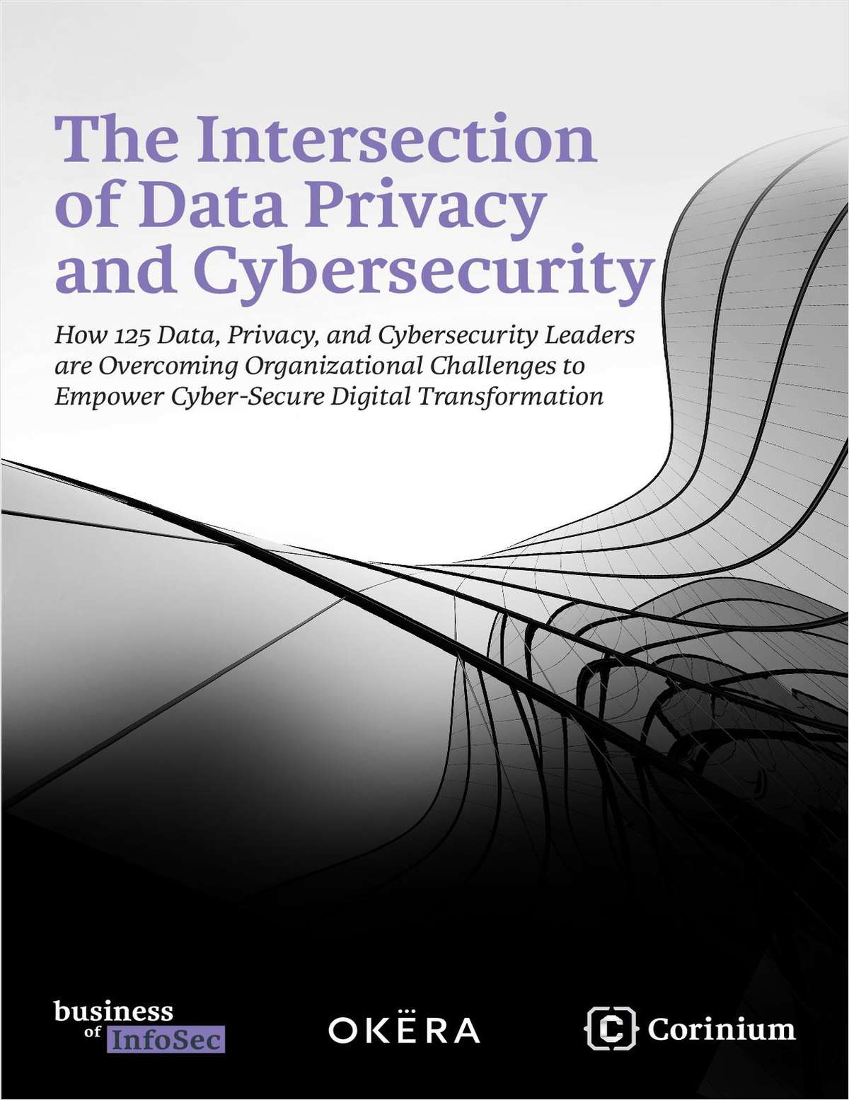 The Intersection of Data Privacy and Cybersecurity
