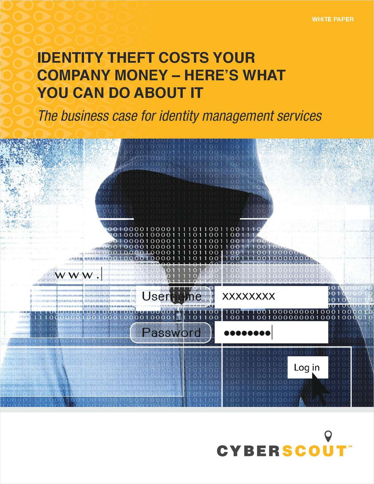 Identity Theft Costs Your Clients Money -- Here's What You Can Do About It
