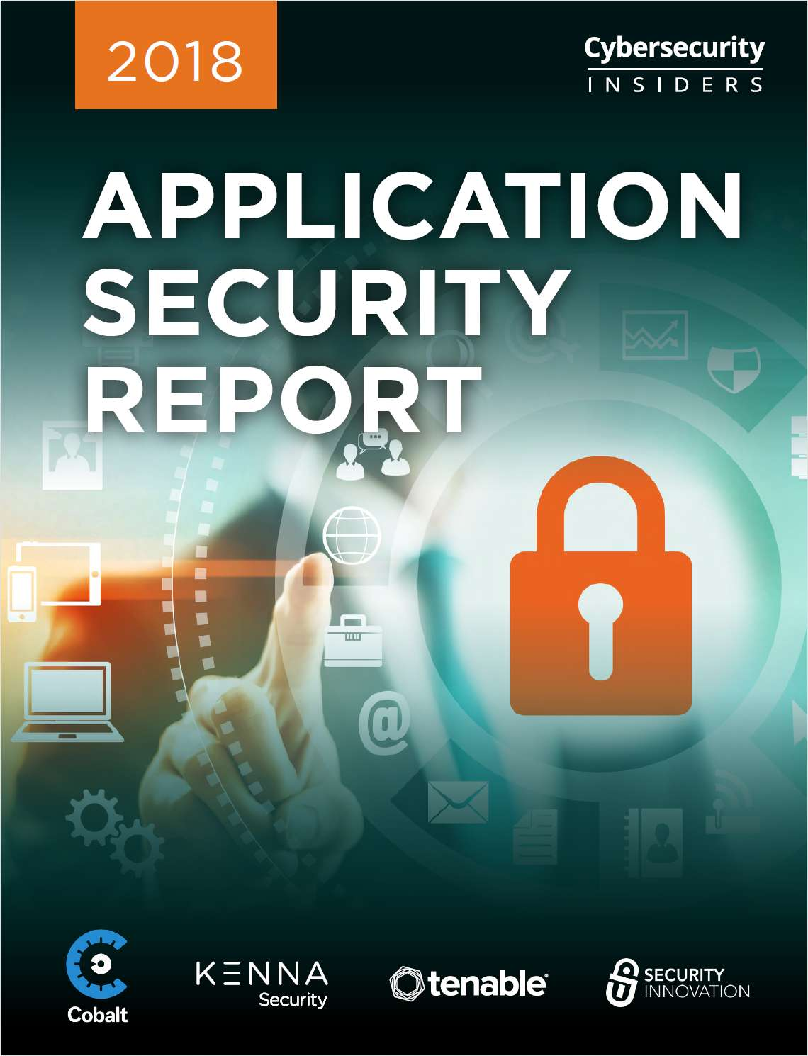 2018 Application Security Report