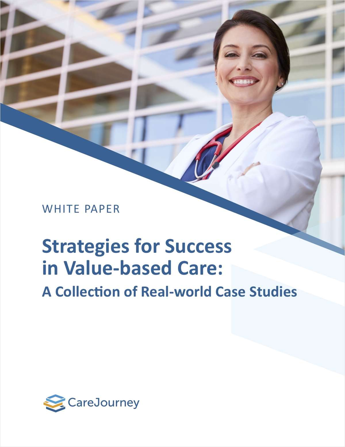 How eight value-based care organizations use data and analysis to drive decisions, improve care, and grow networks profitably.