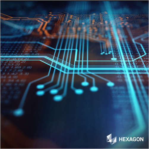 Discover How Panasonic Corporation Used Simulation of Electronics to Reduce a 2-Year Development Cycle