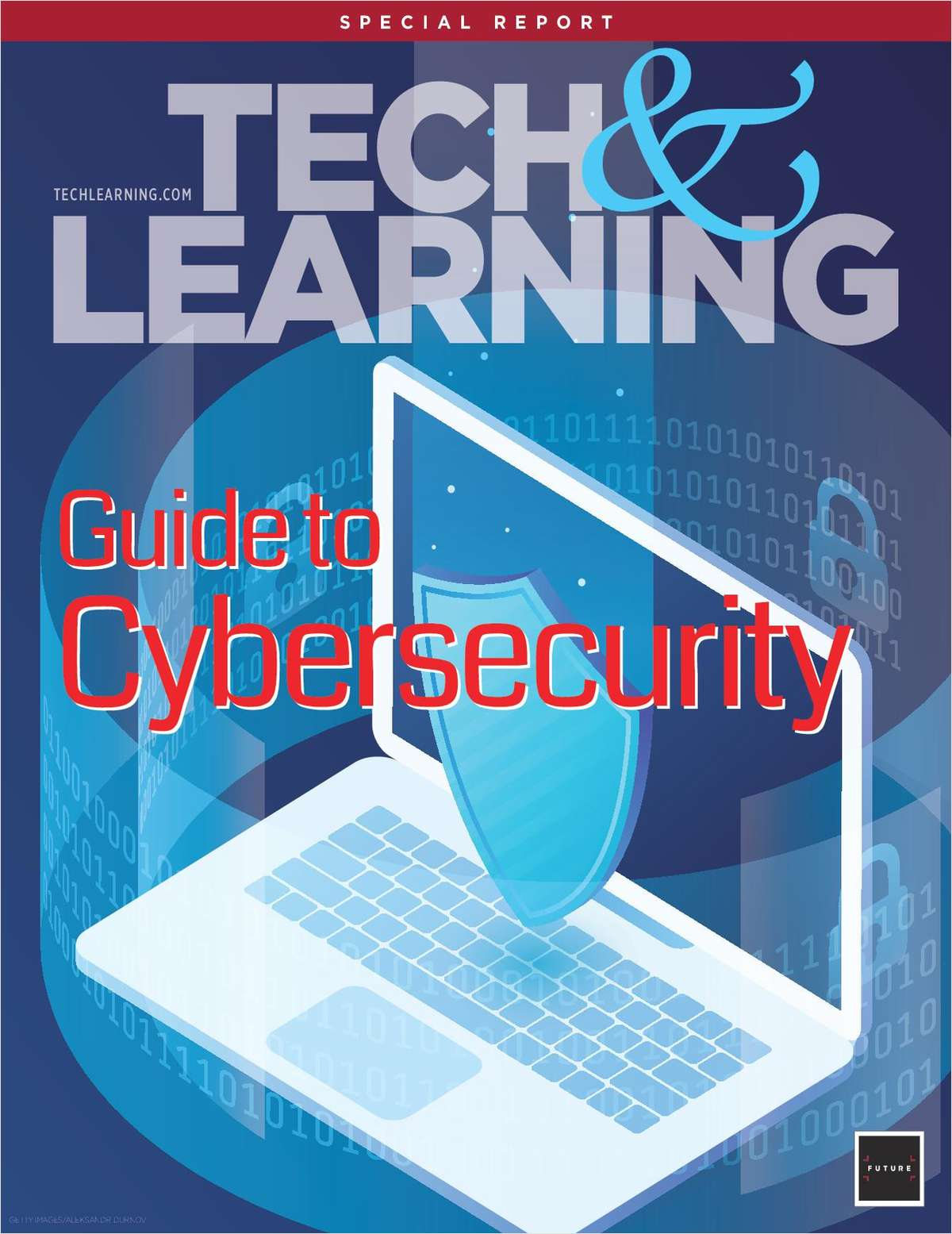 Keeping Students Safe While Learning Online: Special Report from Tech & Learning