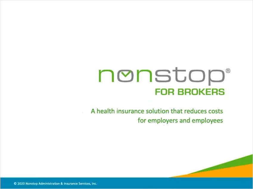 A Health Insurance Solution That Reduces Costs for Employers & Employees