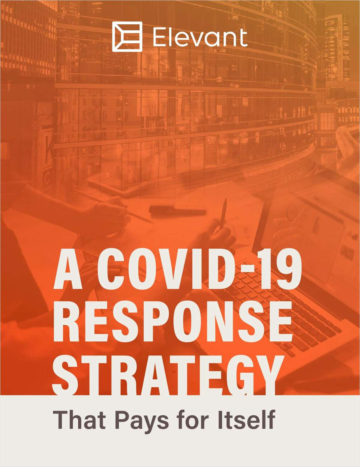 3 Simple Strategies to Solve COVID Challenges