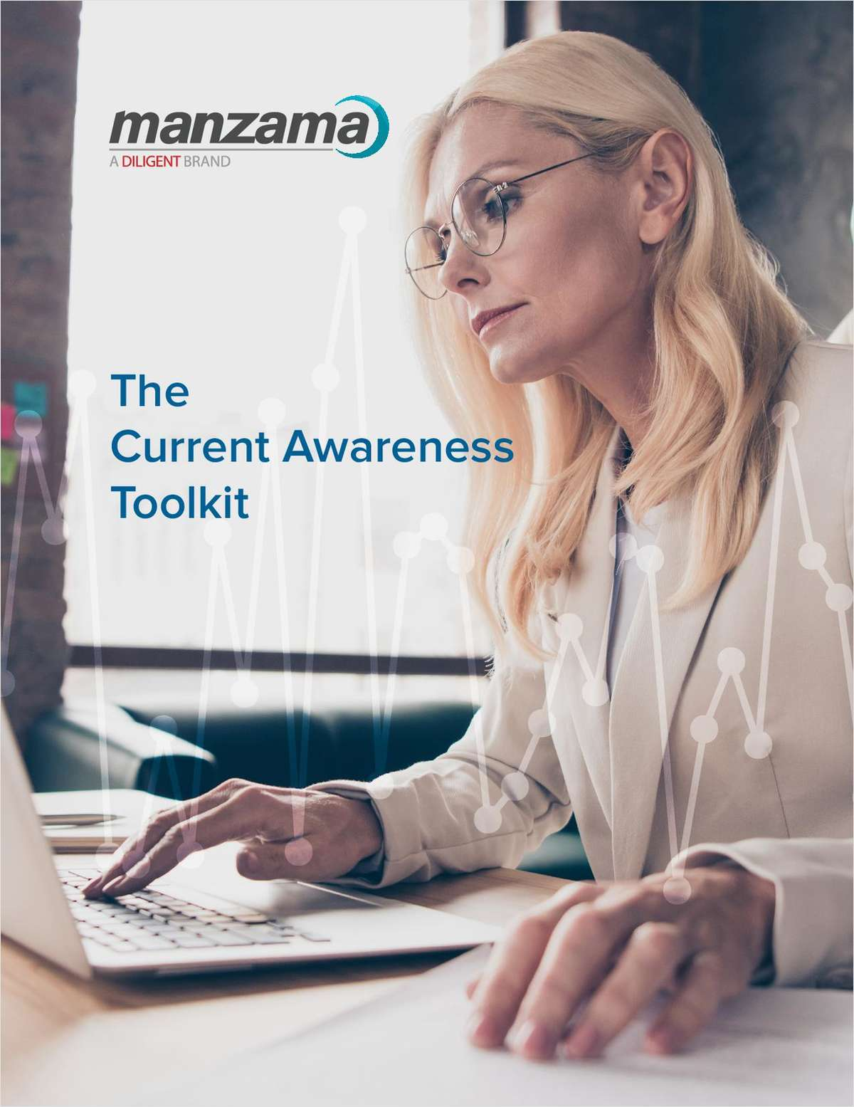 The Current Awareness Toolkit: Boost Research Efficiency & Business Development