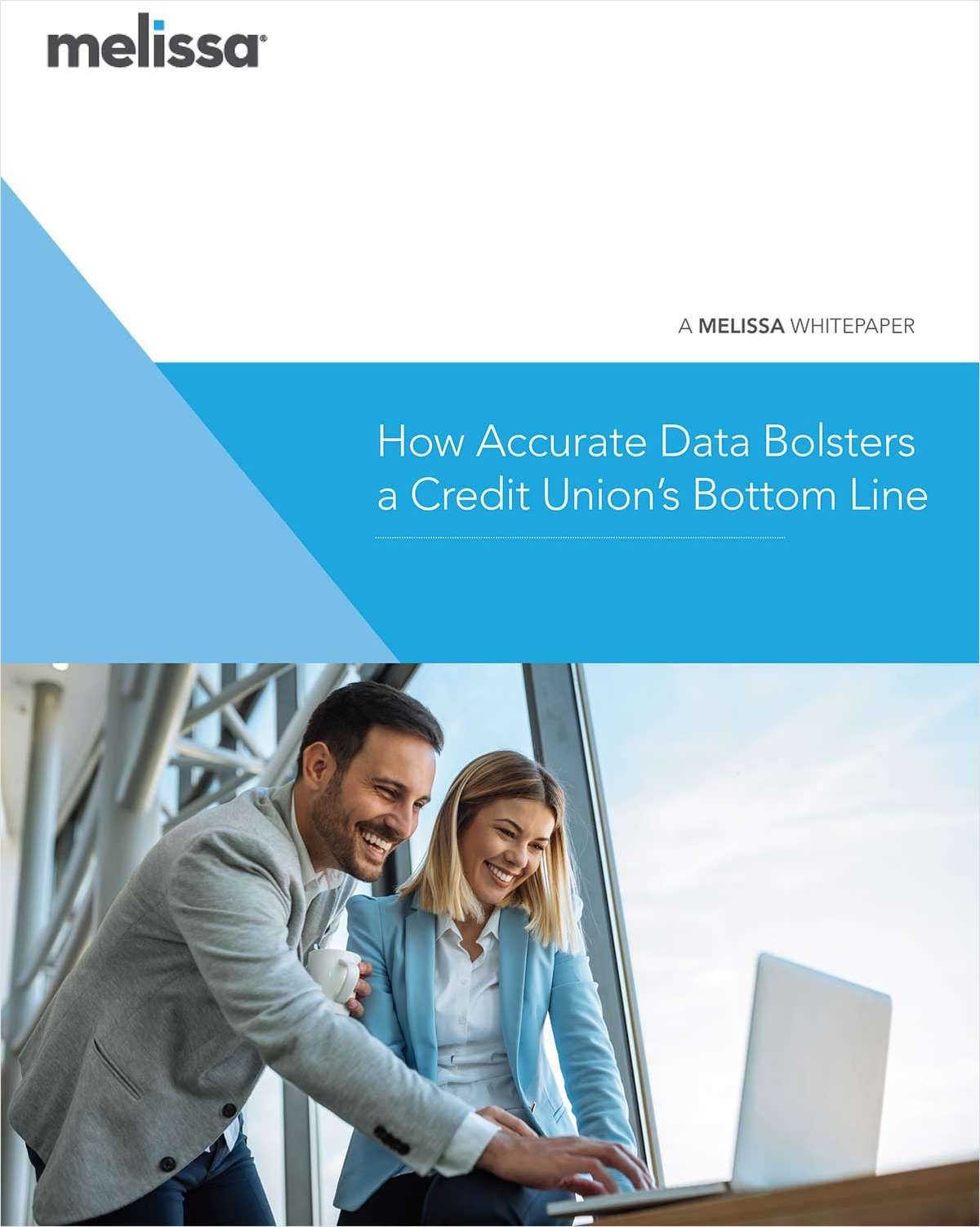 How Accurate Data Bolsters Your CU's Bottom Line