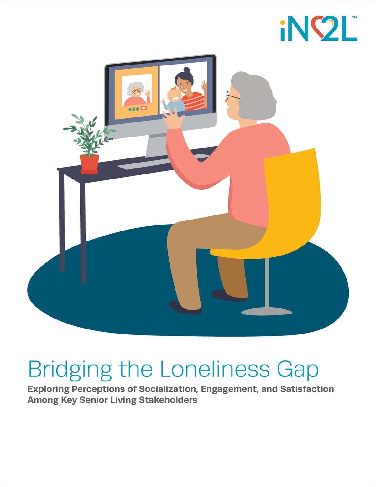 Bridging the Loneliness Gap