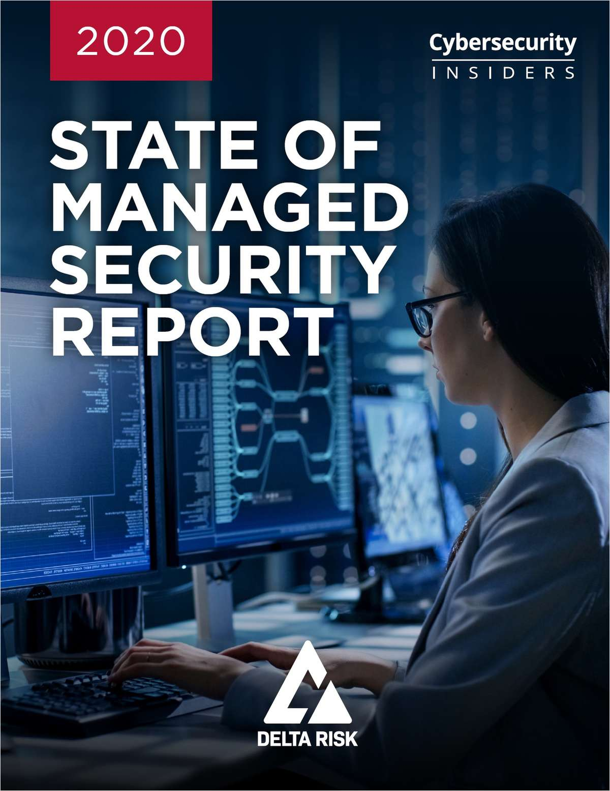2020 State of Managed Security