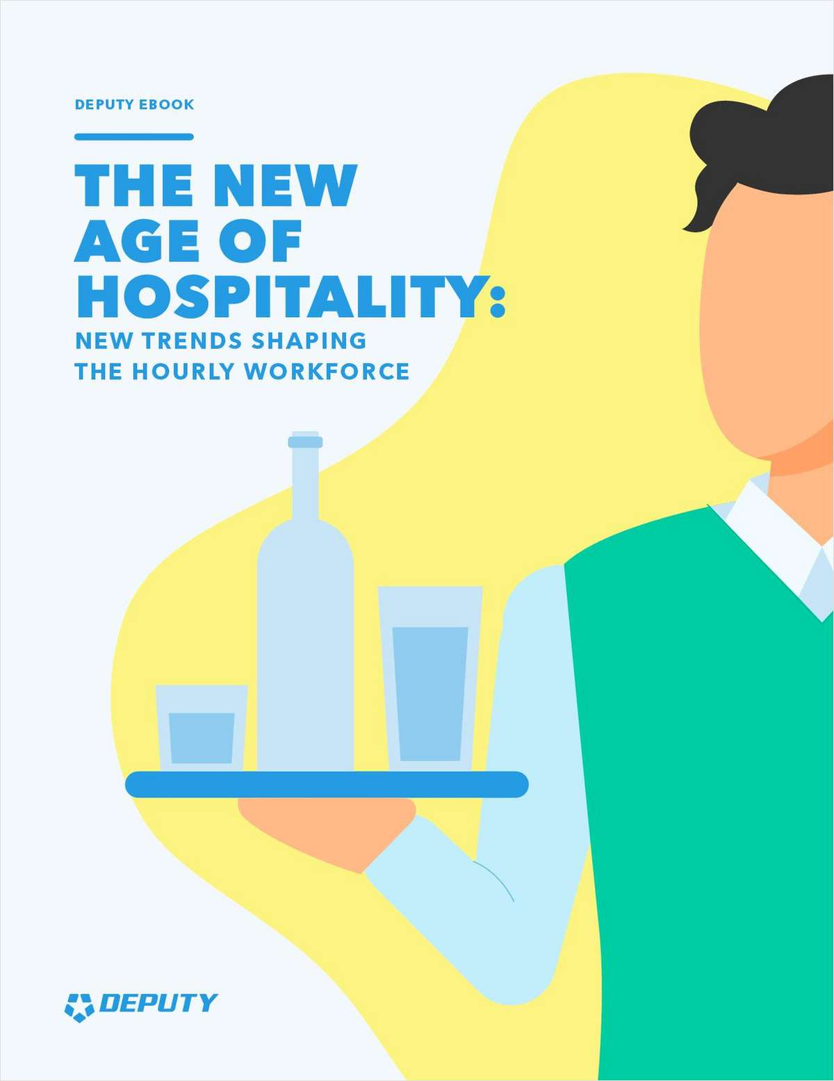 The New Age of Hospitality