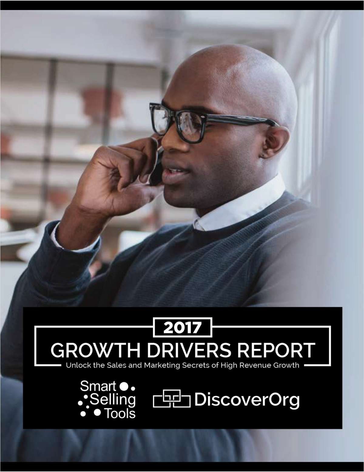 2017 Growth Drivers Report