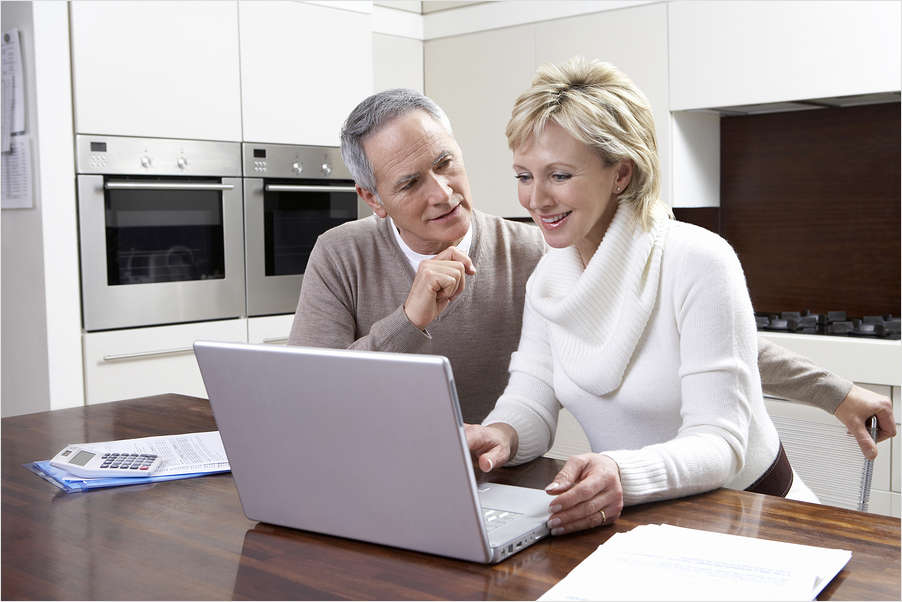 The 3 Most Effective Ways to Reach Baby Boomers [Study]