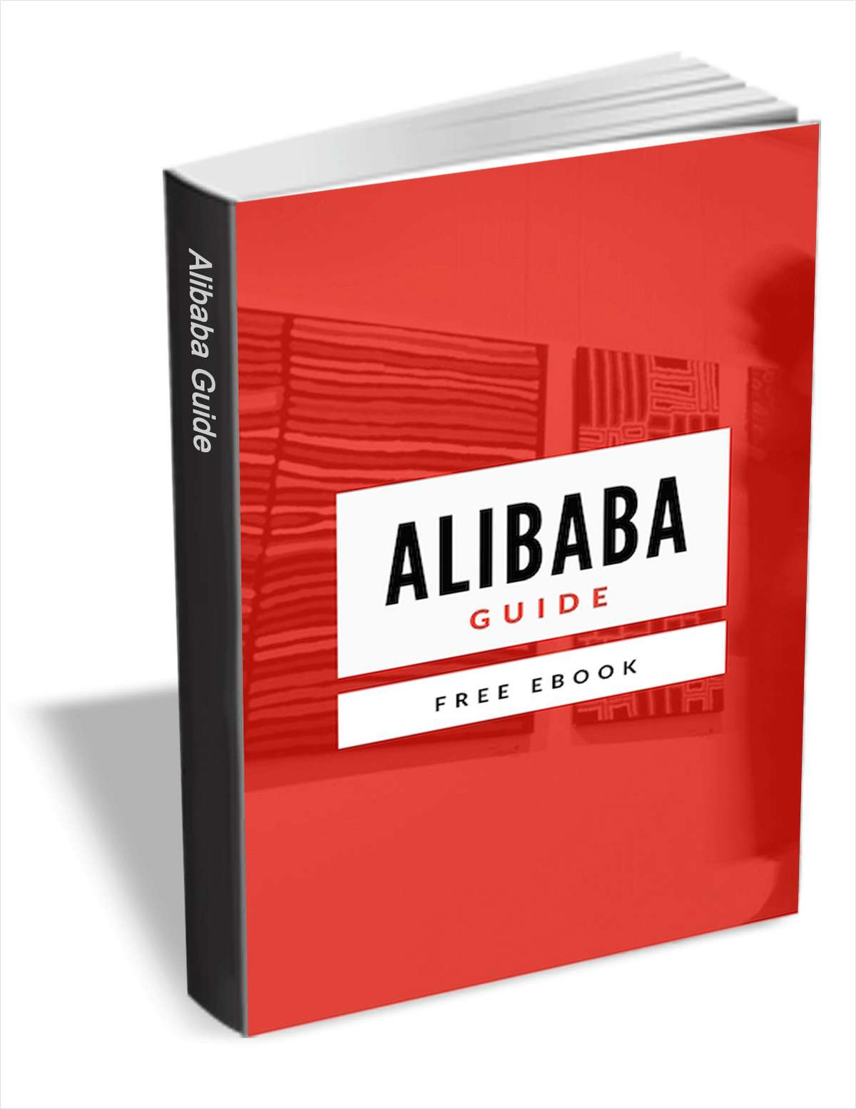 Alibaba Starter Guide - The Fundamentals of Alibaba