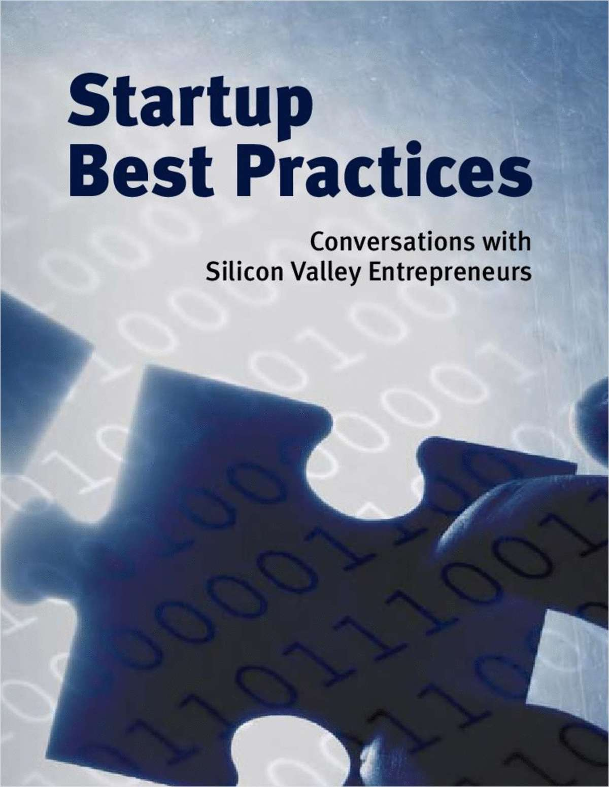 Startup Best Practices from 15 Serial Entrepreneurs