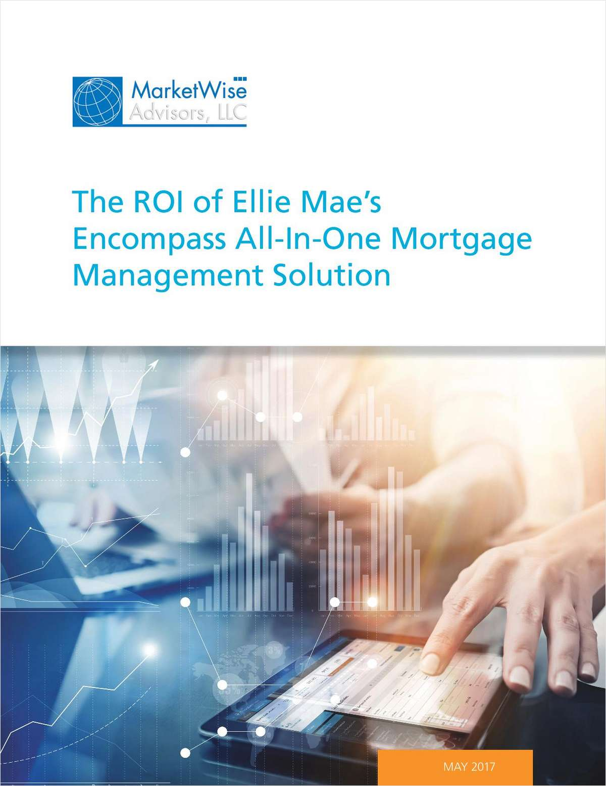 5 Steps to Incorporate ROI into Mortgage Lending